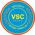 logo nguc bao ve thang loi