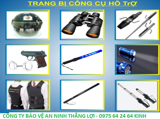 cong-cu-ho-tro