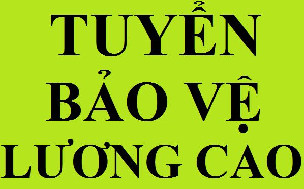 TUYEN BAO VE 1