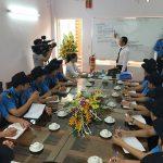 Công ty bảo vệ nhà máy gần nhất tại Nhơn Trạch