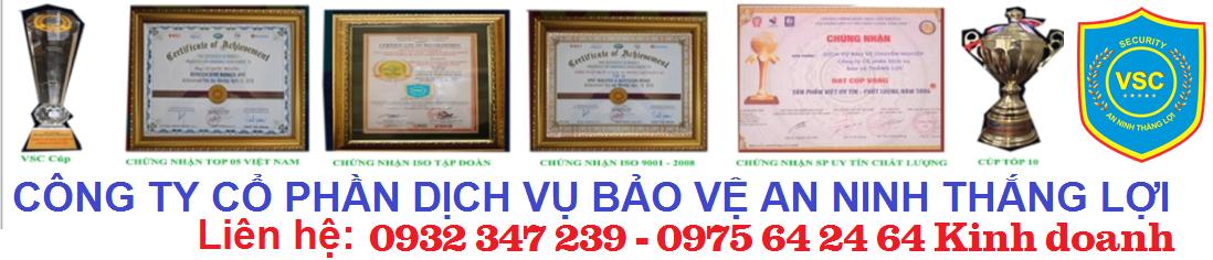 https://cong-ty-bao-ve-thang-loi-ong-nai-vsc.business.site/