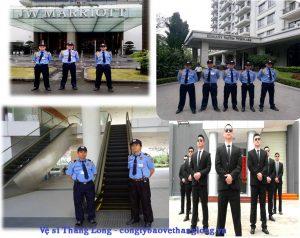 Công ty bảo vệ gần nhất tại Biên Hòa- Đồng Nai